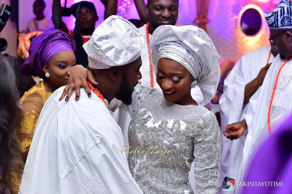 DTunes2015_Dunni and Babatunde_Lagos, Nigerian Wedding_BellaNaija Weddings_AkinTayoTimi_DSC_1012