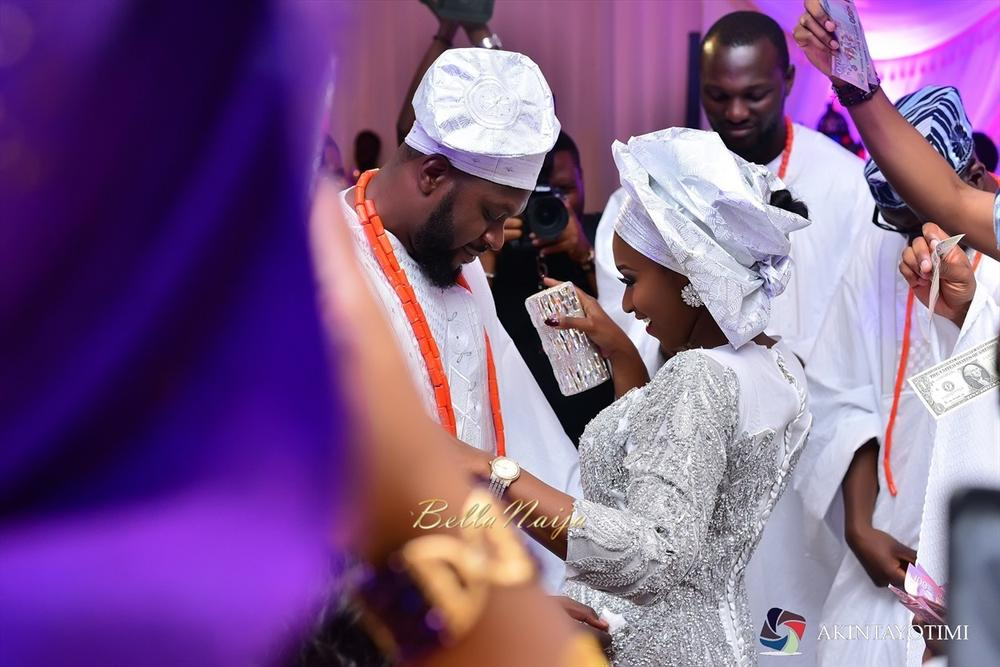 DTunes2015_Dunni and Babatunde_Lagos, Nigerian Wedding_BellaNaija Weddings_AkinTayoTimi_DSC_1020