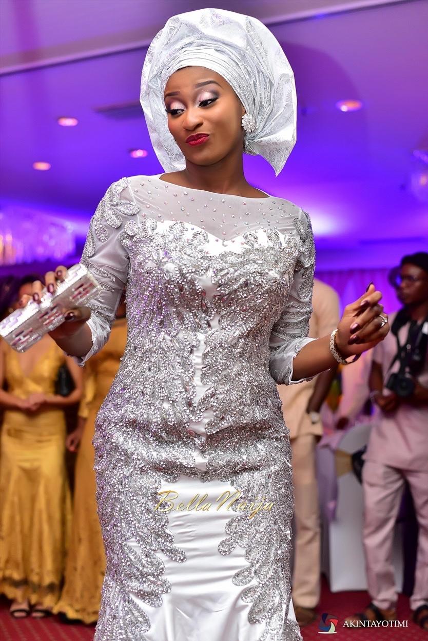 DTunes2015_Dunni and Babatunde_Lagos, Nigerian Wedding_BellaNaija Weddings_AkinTayoTimi_DSC_1069