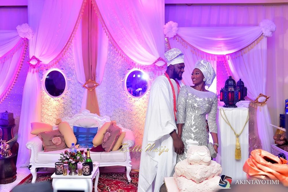 DTunes2015_Dunni and Babatunde_Lagos, Nigerian Wedding_BellaNaija Weddings_AkinTayoTimi_DSC_1135