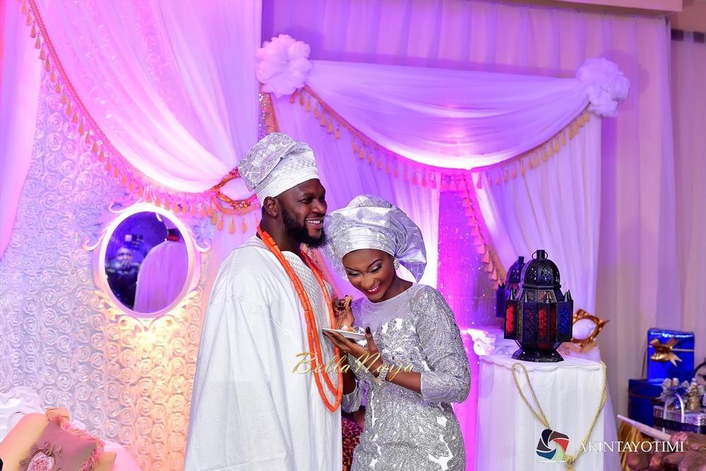 DTunes2015_Dunni and Babatunde_Lagos, Nigerian Wedding_BellaNaija Weddings_AkinTayoTimi_DSC_1139