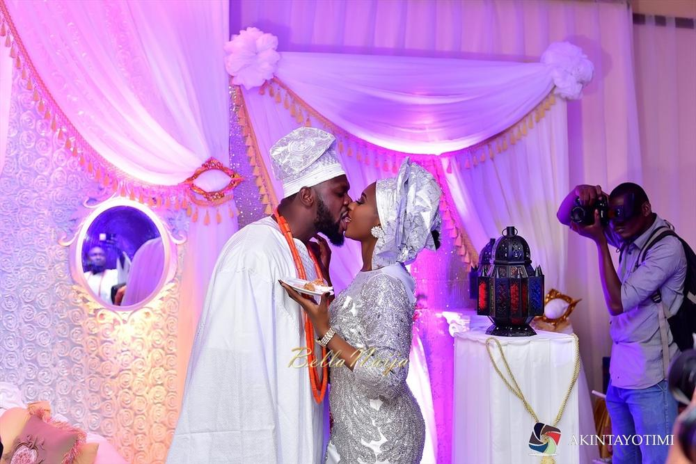 DTunes2015_Dunni and Babatunde_Lagos, Nigerian Wedding_BellaNaija Weddings_AkinTayoTimi_DSC_1143