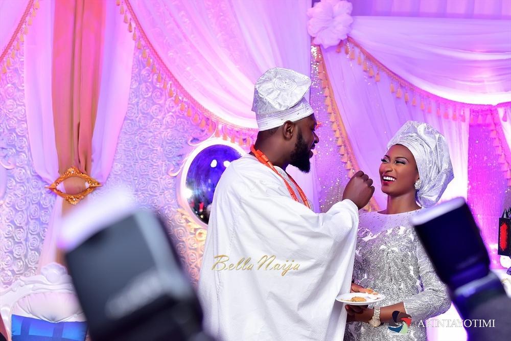 DTunes2015_Dunni and Babatunde_Lagos, Nigerian Wedding_BellaNaija Weddings_AkinTayoTimi_DSC_1154