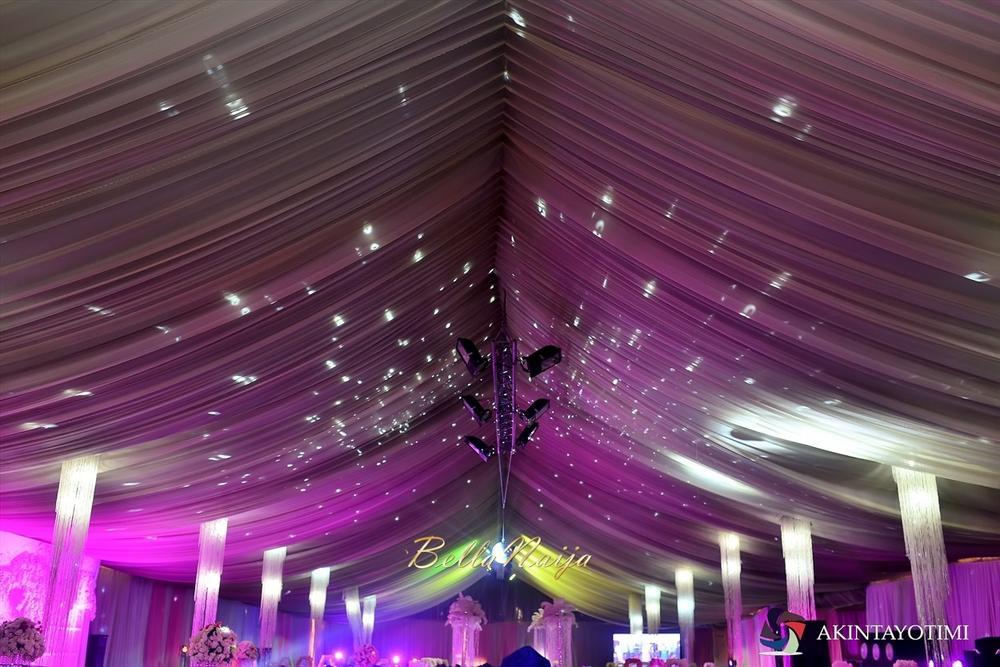 DTunes2015_Dunni and Babatunde_Lagos, Nigerian Wedding_BellaNaija Weddings_AkinTayoTimi_DSC_1183 (3)