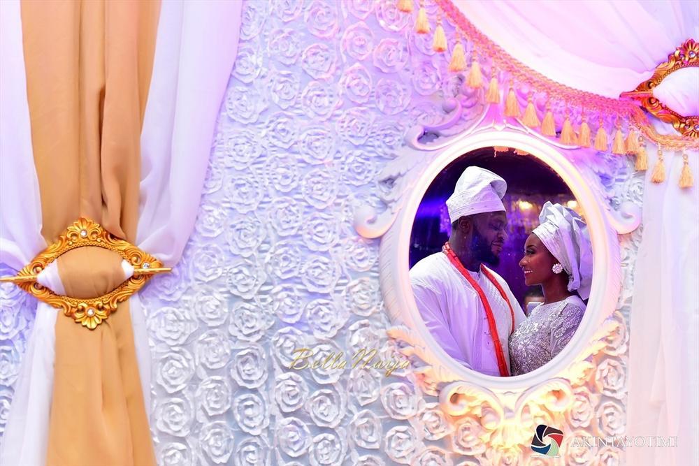 DTunes2015_Dunni and Babatunde_Lagos, Nigerian Wedding_BellaNaija Weddings_AkinTayoTimi_DSC_1193