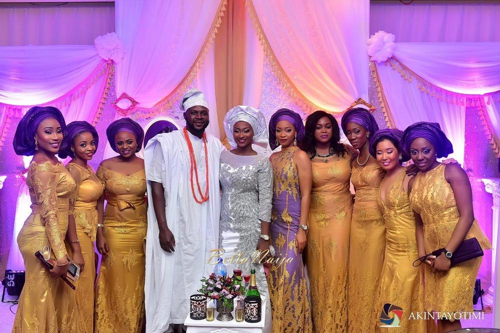 DTunes2015_Dunni and Babatunde_Lagos, Nigerian Wedding_BellaNaija Weddings_AkinTayoTimi_DSC_1286