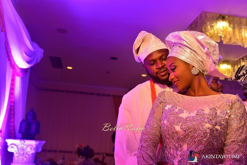DTunes2015_Dunni and Babatunde_Lagos, Nigerian Wedding_BellaNaija Weddings_AkinTayoTimi_DSC_1329