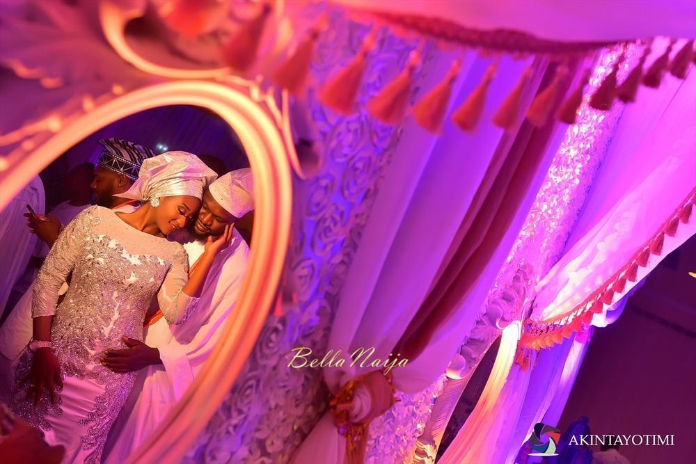 DTunes2015_Dunni and Babatunde_Lagos, Nigerian Wedding_BellaNaija Weddings_AkinTayoTimi_DSC_1333
