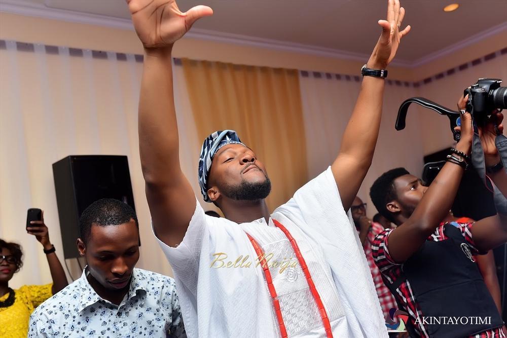 DTunes2015_Dunni and Babatunde_Lagos, Nigerian Wedding_BellaNaija Weddings_AkinTayoTimi_DSC_1398