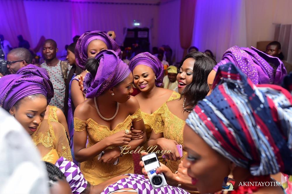 DTunes2015_Dunni and Babatunde_Lagos, Nigerian Wedding_BellaNaija Weddings_AkinTayoTimi_DSC_1463
