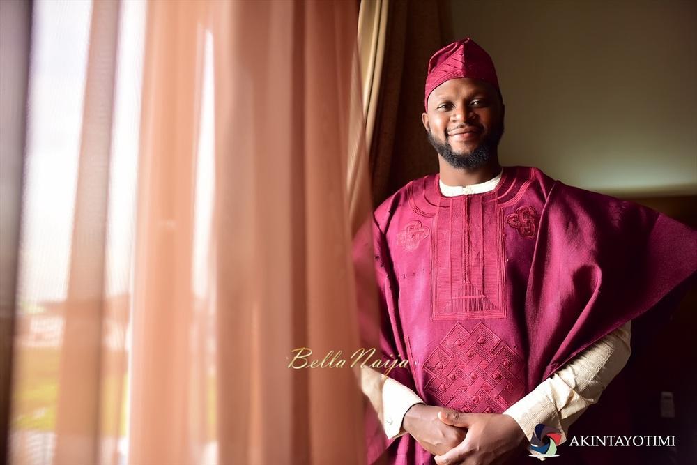 DTunes2015_Dunni and Babatunde_Lagos, Nigerian Wedding_BellaNaija Weddings_AkinTayoTimi_DSC_1474
