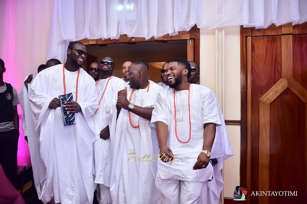 DTunes2015_Dunni and Babatunde_Lagos, Nigerian Wedding_BellaNaija Weddings_AkinTayoTimi_DSC_2578