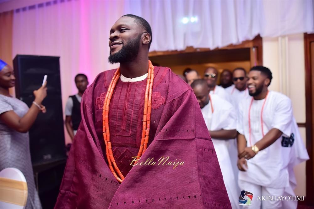 DTunes2015_Dunni and Babatunde_Lagos, Nigerian Wedding_BellaNaija Weddings_AkinTayoTimi_DSC_2581