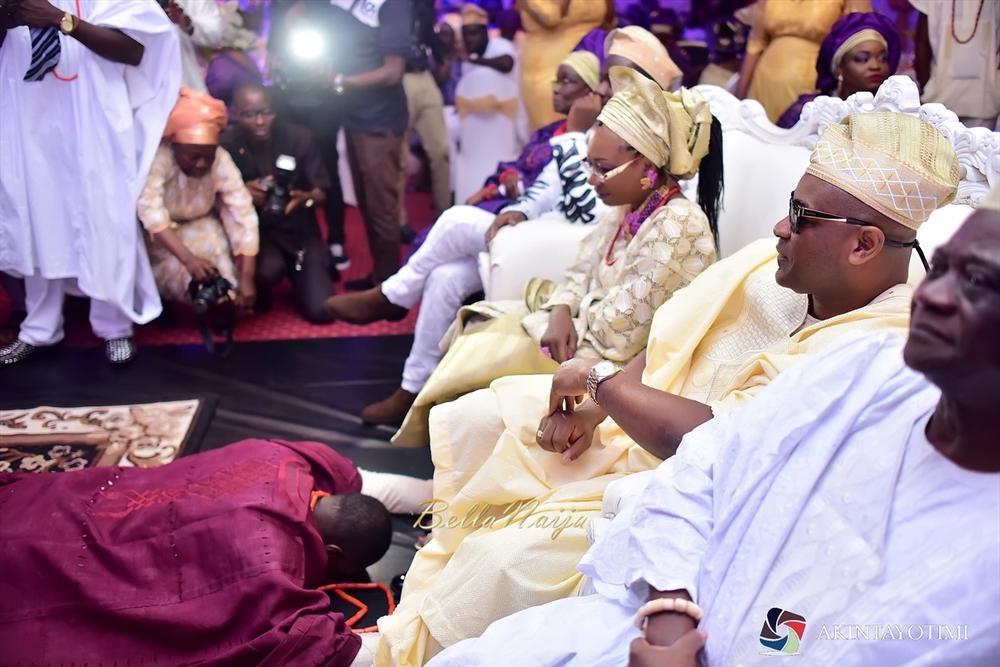 DTunes2015_Dunni and Babatunde_Lagos, Nigerian Wedding_BellaNaija Weddings_AkinTayoTimi_DSC_2715