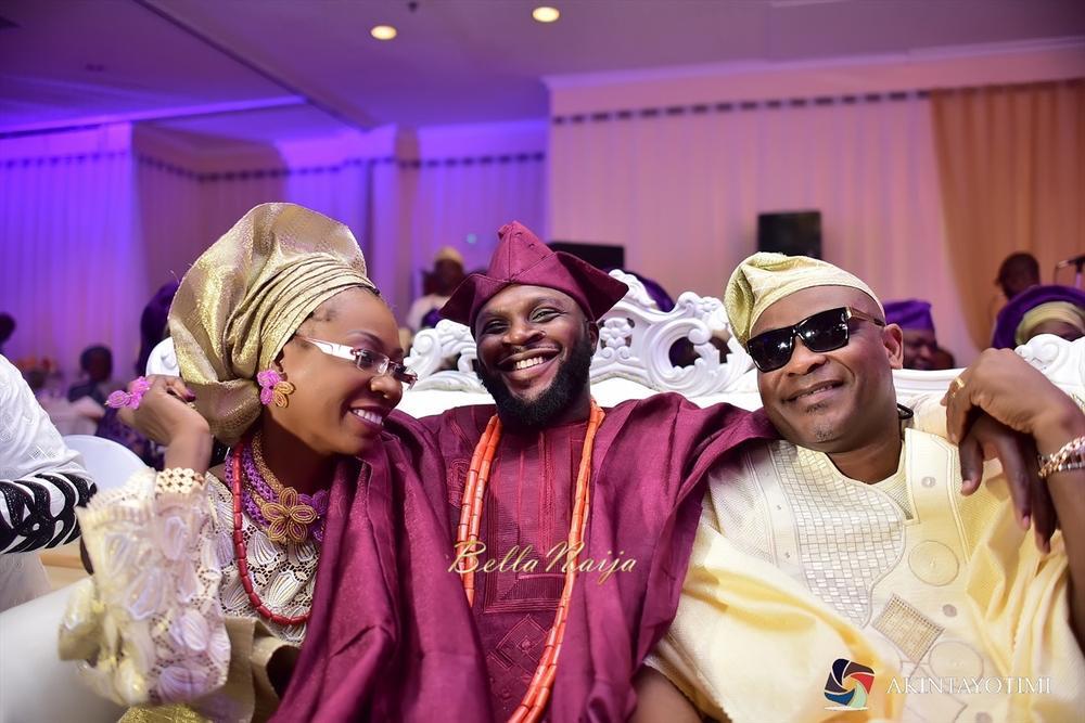 DTunes2015_Dunni and Babatunde_Lagos, Nigerian Wedding_BellaNaija Weddings_AkinTayoTimi_DSC_2782