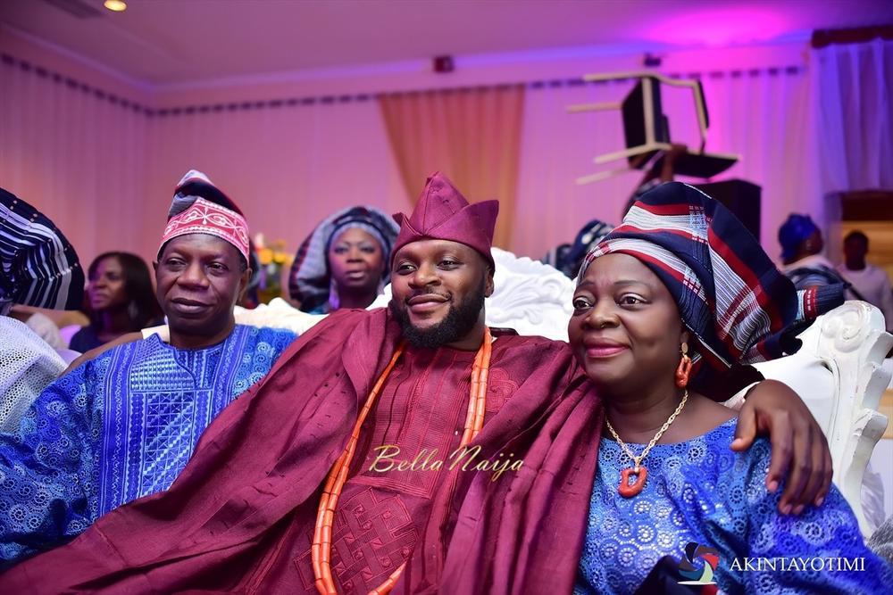 DTunes2015_Dunni and Babatunde_Lagos, Nigerian Wedding_BellaNaija Weddings_AkinTayoTimi_DSC_2827