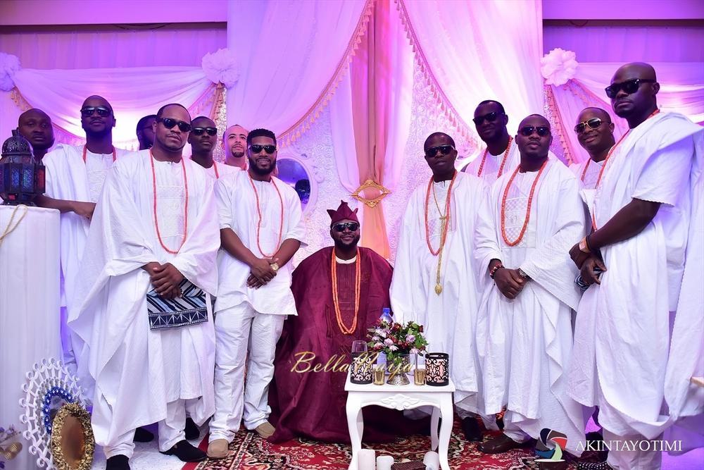 DTunes2015_Dunni and Babatunde_Lagos, Nigerian Wedding_BellaNaija Weddings_AkinTayoTimi_DSC_2847