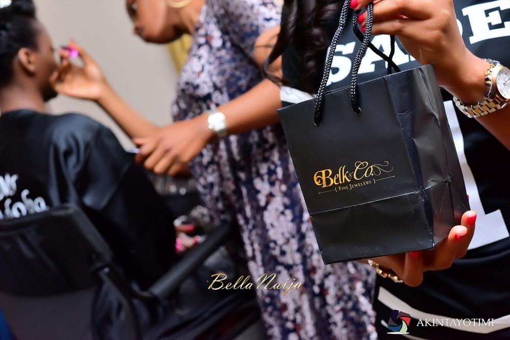 DTunes2015_Dunni and Babatunde_Lagos, Nigerian Wedding_BellaNaija Weddings_AkinTayoTimi_DSC_3012 (3)