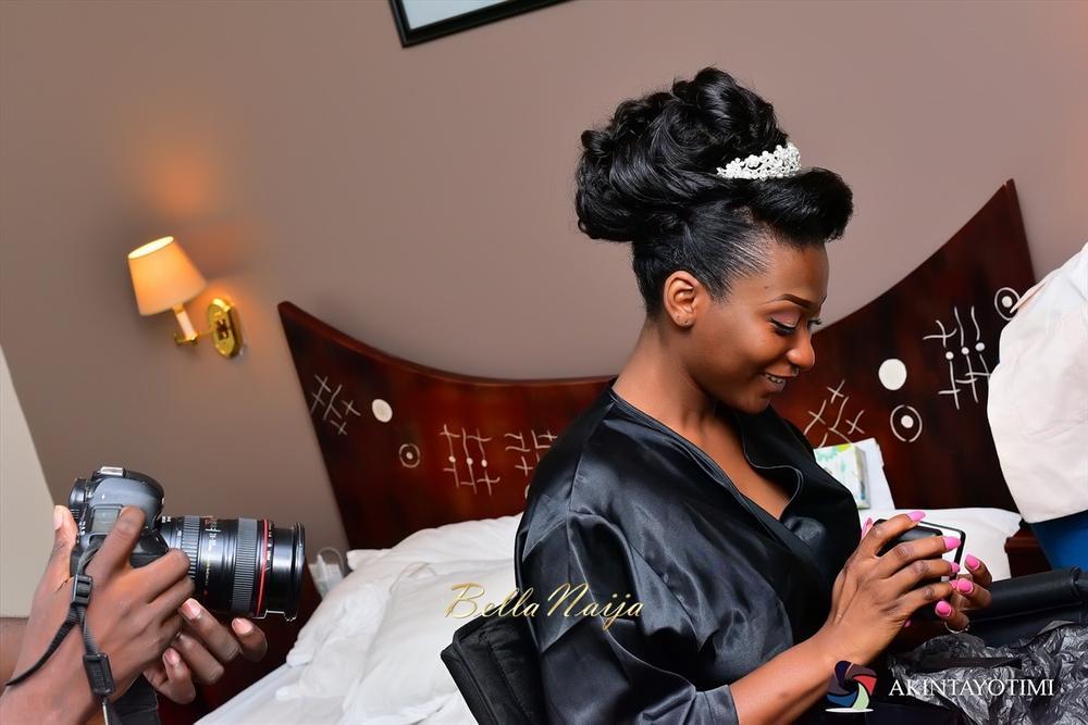 DTunes2015_Dunni and Babatunde_Lagos, Nigerian Wedding_BellaNaija Weddings_AkinTayoTimi_DSC_3032 (3)