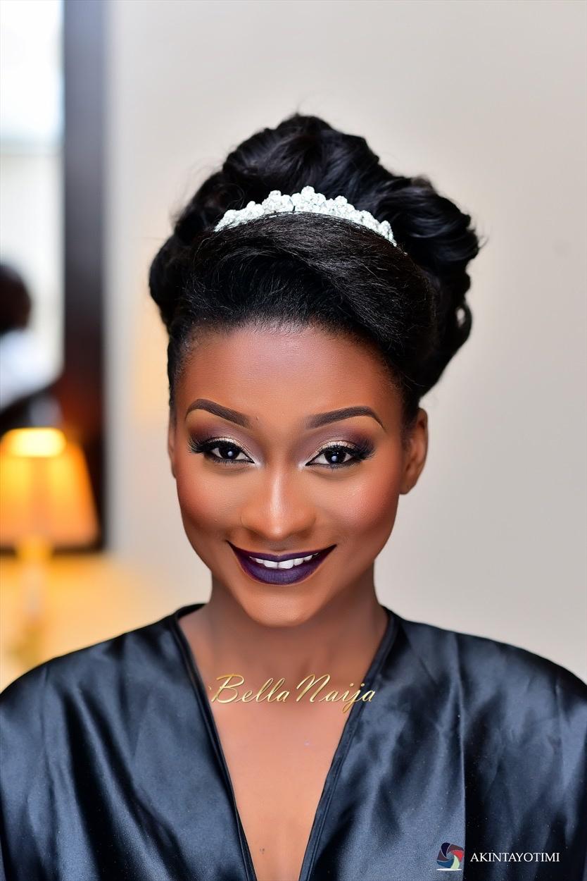 DTunes2015_Dunni and Babatunde_Lagos, Nigerian Wedding_BellaNaija Weddings_AkinTayoTimi_DSC_3275