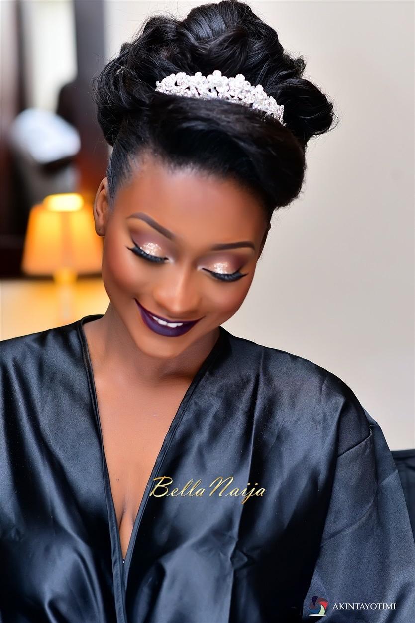 DTunes2015_Dunni and Babatunde_Lagos, Nigerian Wedding_BellaNaija Weddings_AkinTayoTimi_DSC_3293