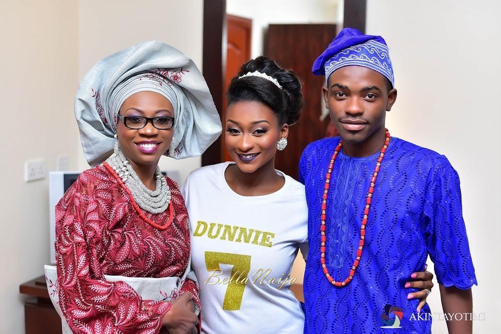 DTunes2015_Dunni and Babatunde_Lagos, Nigerian Wedding_BellaNaija Weddings_AkinTayoTimi_DSC_3326 (3)