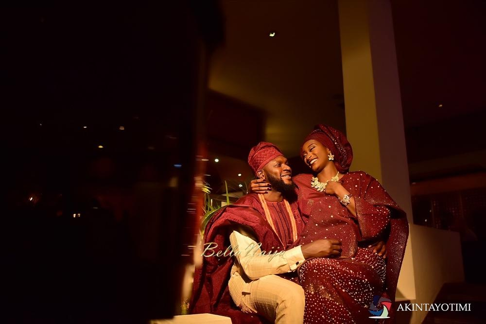 DTunes2015_Dunni and Babatunde_Lagos, Nigerian Wedding_BellaNaija Weddings_AkinTayoTimi_DSC_3501