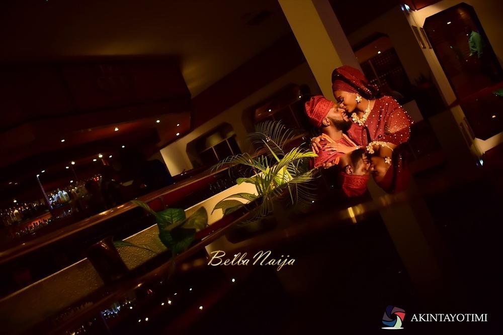 DTunes2015_Dunni and Babatunde_Lagos, Nigerian Wedding_BellaNaija Weddings_AkinTayoTimi_DSC_3517