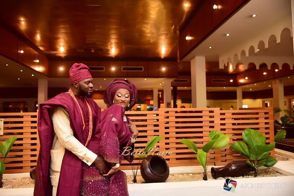 DTunes2015_Dunni and Babatunde_Lagos, Nigerian Wedding_BellaNaija Weddings_AkinTayoTimi_DSC_3528