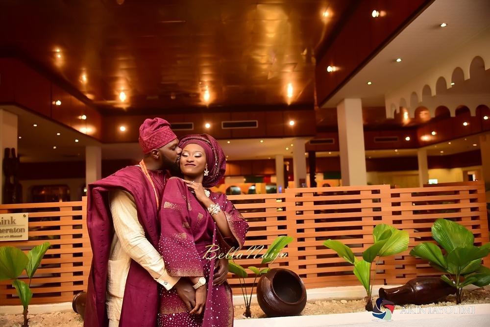 DTunes2015_Dunni and Babatunde_Lagos, Nigerian Wedding_BellaNaija Weddings_AkinTayoTimi_DSC_3531