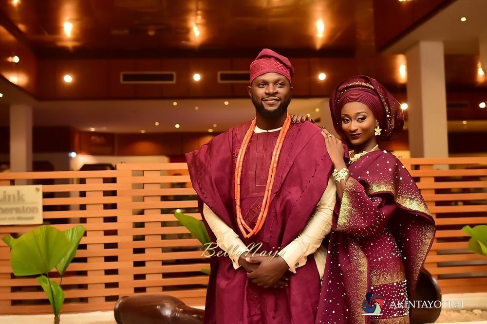 DTunes2015_Dunni and Babatunde_Lagos, Nigerian Wedding_BellaNaija Weddings_AkinTayoTimi_DSC_3551
