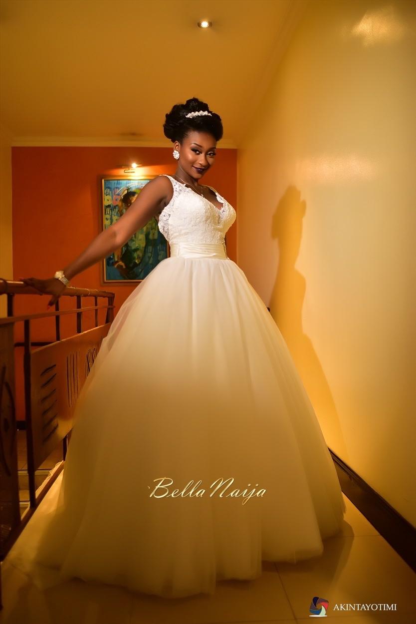 DTunes2015_Dunni and Babatunde_Lagos, Nigerian Wedding_BellaNaija Weddings_AkinTayoTimi_DSC_3592