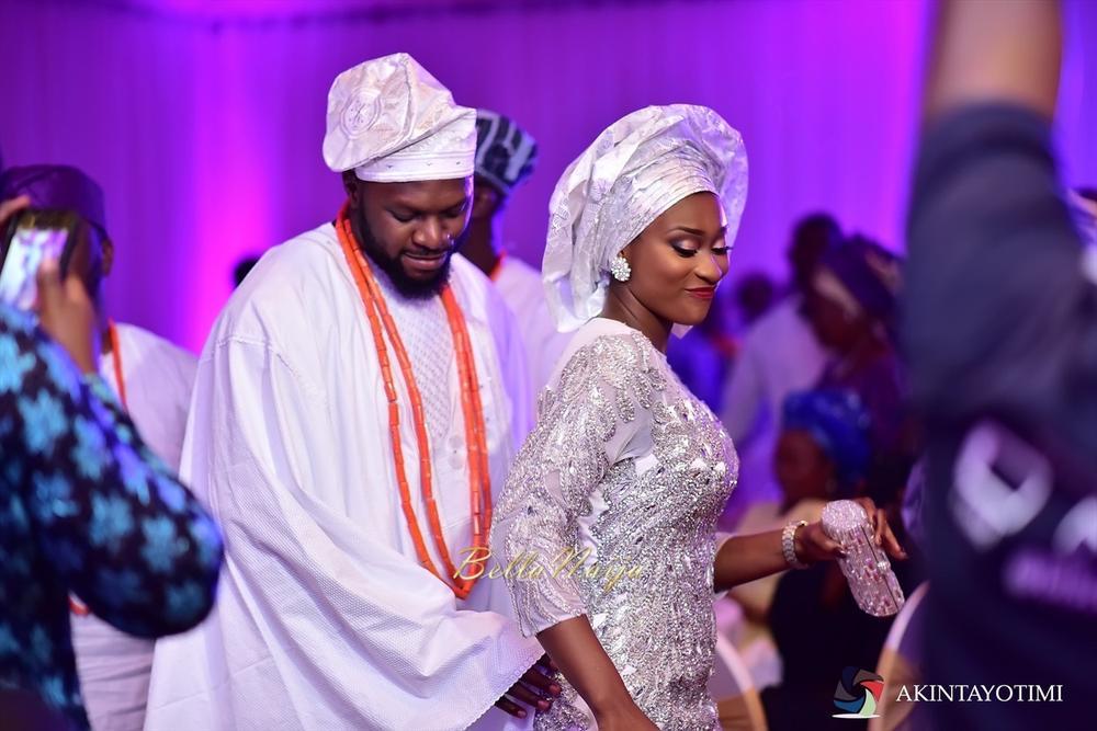 DTunes2015_Dunni and Babatunde_Lagos, Nigerian Wedding_BellaNaija Weddings_AkinTayoTimi_DSC_3612