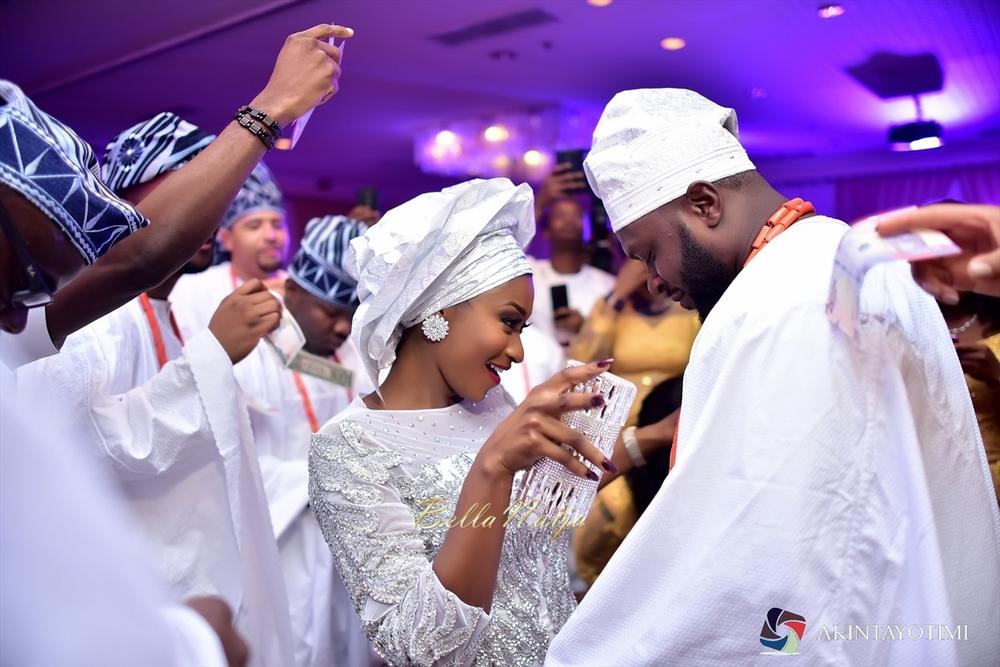 DTunes2015_Dunni and Babatunde_Lagos, Nigerian Wedding_BellaNaija Weddings_AkinTayoTimi_DSC_3619