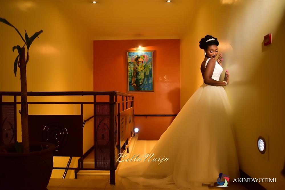 DTunes2015_Dunni and Babatunde_Lagos, Nigerian Wedding_BellaNaija Weddings_AkinTayoTimi_DSC_3621 (3)