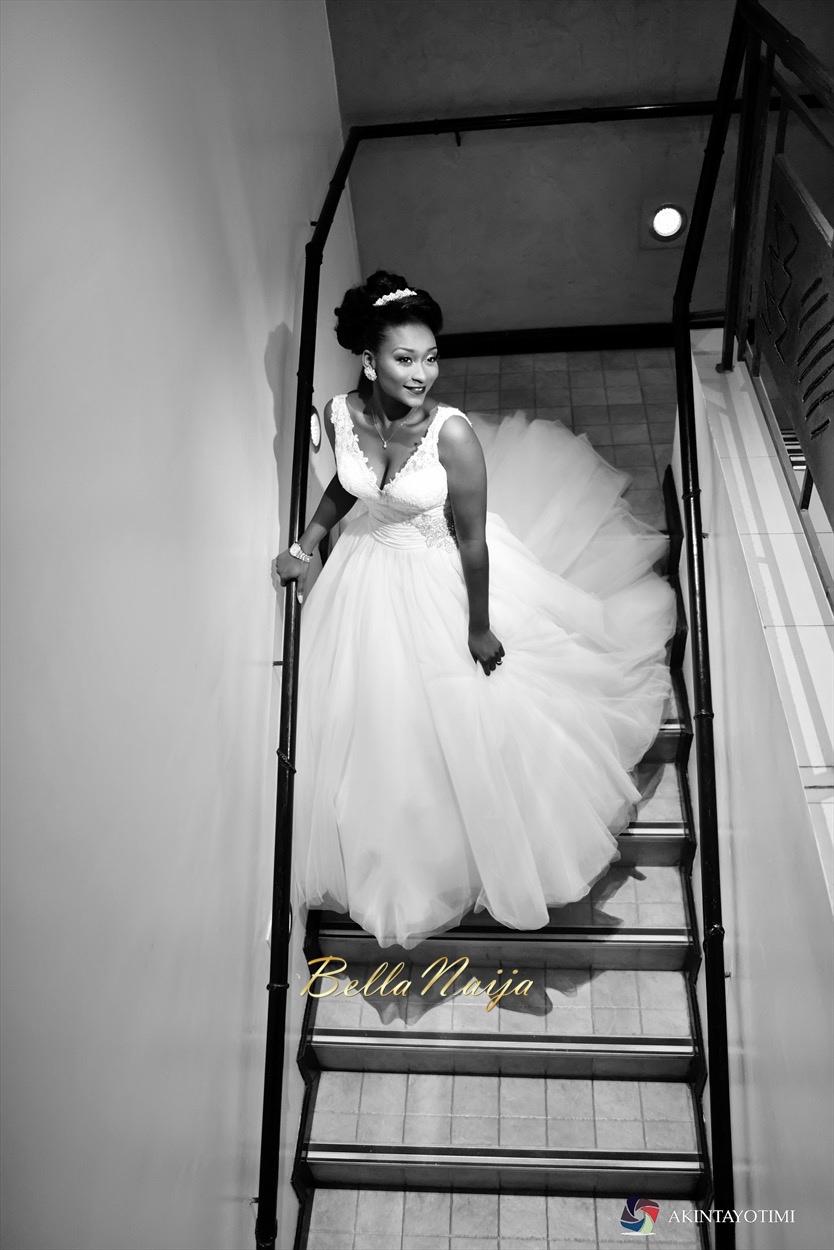 DTunes2015_Dunni and Babatunde_Lagos, Nigerian Wedding_BellaNaija Weddings_AkinTayoTimi_DSC_3645