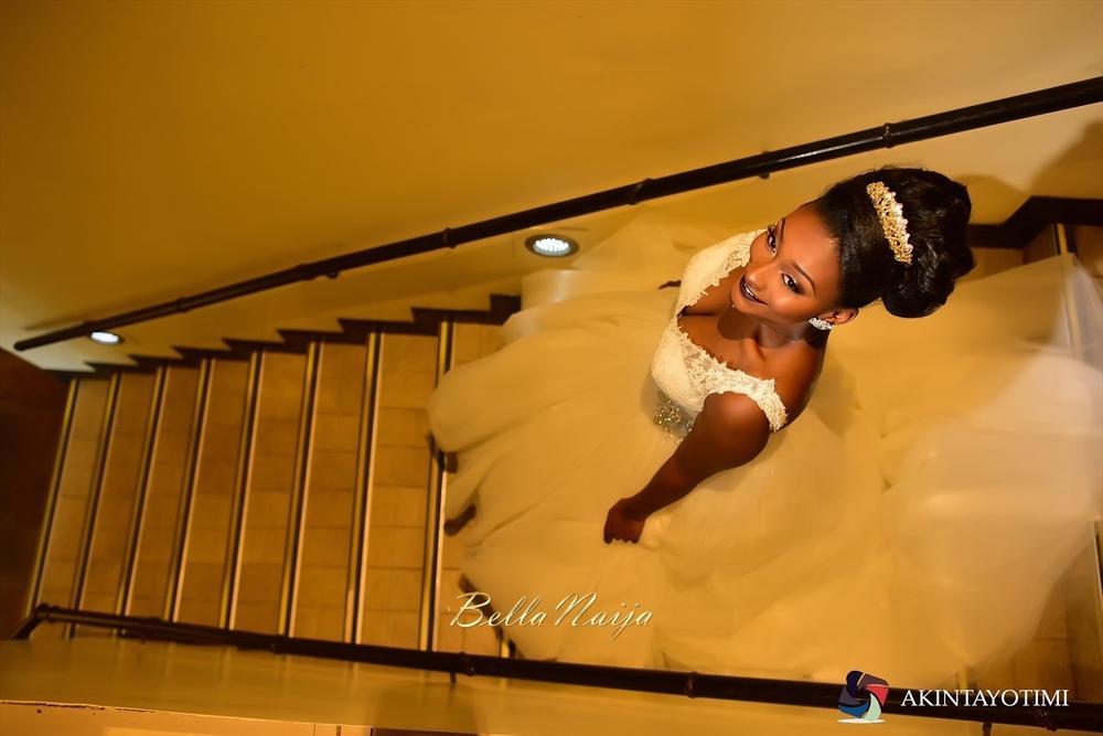 DTunes2015_Dunni and Babatunde_Lagos, Nigerian Wedding_BellaNaija Weddings_AkinTayoTimi_DSC_3696 (3)