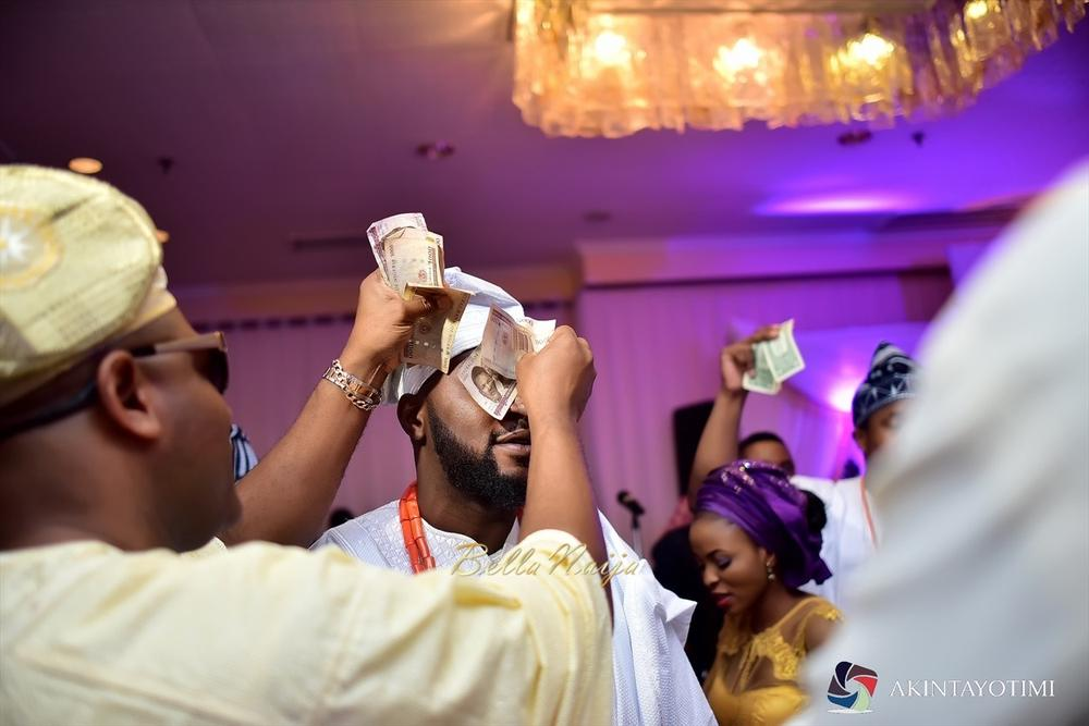DTunes2015_Dunni and Babatunde_Lagos, Nigerian Wedding_BellaNaija Weddings_AkinTayoTimi_DSC_3760