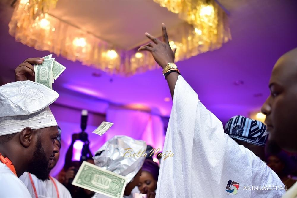 DTunes2015_Dunni and Babatunde_Lagos, Nigerian Wedding_BellaNaija Weddings_AkinTayoTimi_DSC_3766