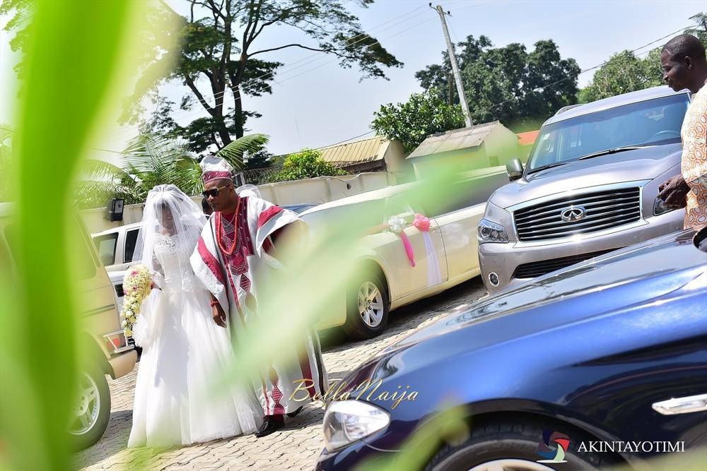 DTunes2015_Dunni and Babatunde_Lagos, Nigerian Wedding_BellaNaija Weddings_AkinTayoTimi_DSC_3867 (3)