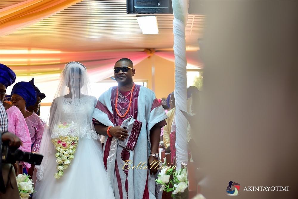 DTunes2015_Dunni and Babatunde_Lagos, Nigerian Wedding_BellaNaija Weddings_AkinTayoTimi_DSC_3920 (3)
