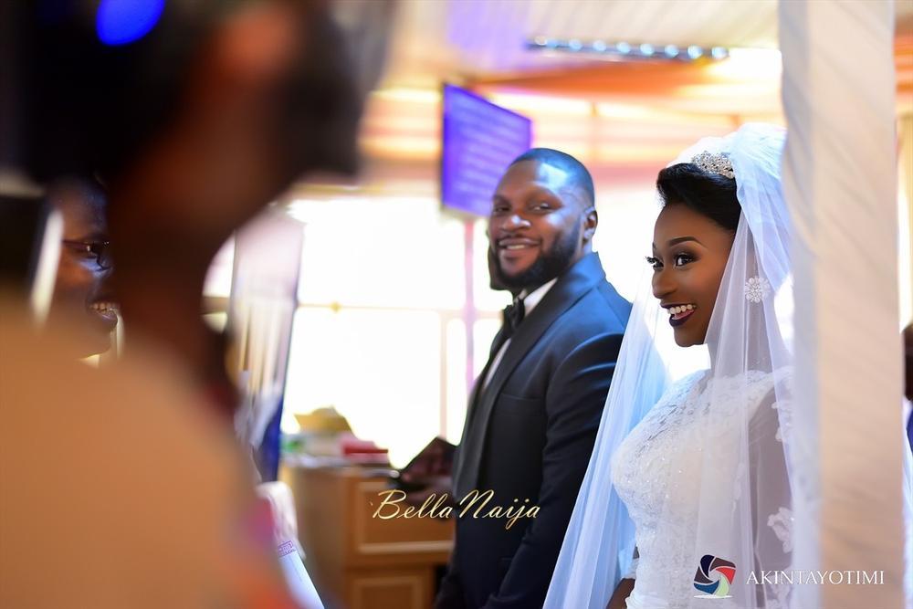 DTunes2015_Dunni and Babatunde_Lagos, Nigerian Wedding_BellaNaija Weddings_AkinTayoTimi_DSC_4014 (3)