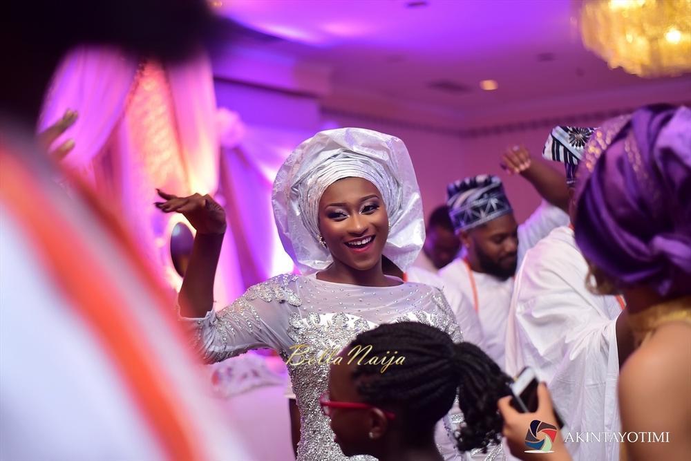 DTunes2015_Dunni and Babatunde_Lagos, Nigerian Wedding_BellaNaija Weddings_AkinTayoTimi_DSC_4069
