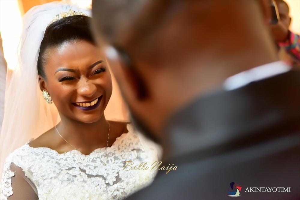 DTunes2015_Dunni and Babatunde_Lagos, Nigerian Wedding_BellaNaija Weddings_AkinTayoTimi_DSC_4102 (3)