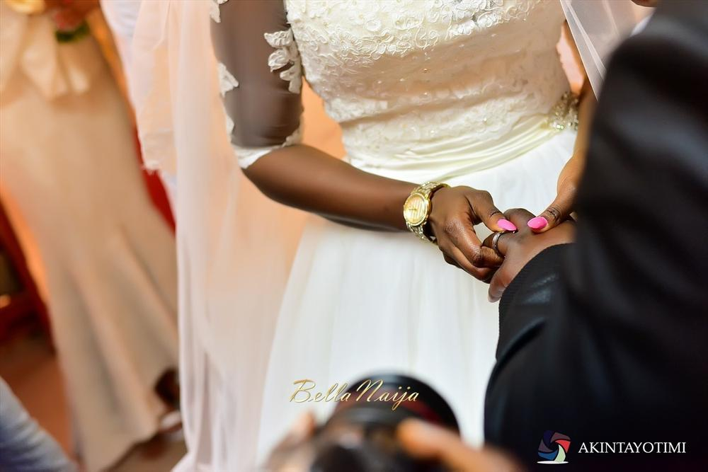 DTunes2015_Dunni and Babatunde_Lagos, Nigerian Wedding_BellaNaija Weddings_AkinTayoTimi_DSC_4132 (3)