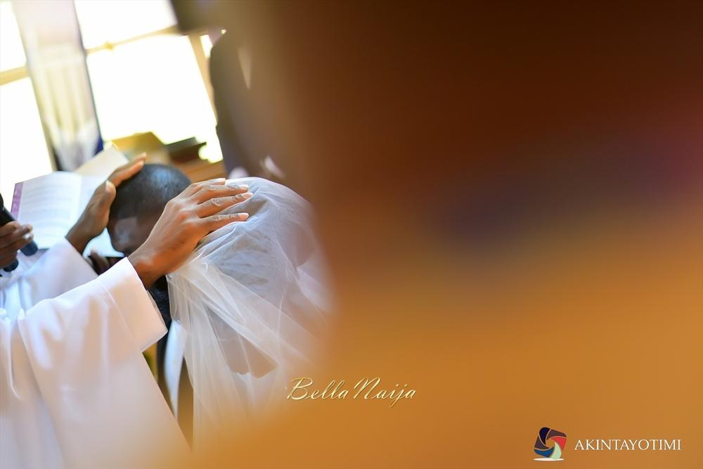 DTunes2015_Dunni and Babatunde_Lagos, Nigerian Wedding_BellaNaija Weddings_AkinTayoTimi_DSC_4232 (3)