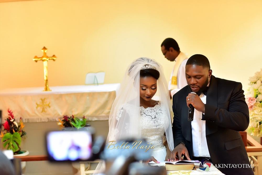 DTunes2015_Dunni and Babatunde_Lagos, Nigerian Wedding_BellaNaija Weddings_AkinTayoTimi_DSC_4253 (3)