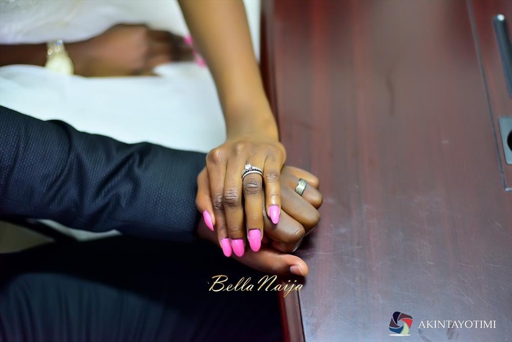 DTunes2015_Dunni and Babatunde_Lagos, Nigerian Wedding_BellaNaija Weddings_AkinTayoTimi_DSC_4341 (3)