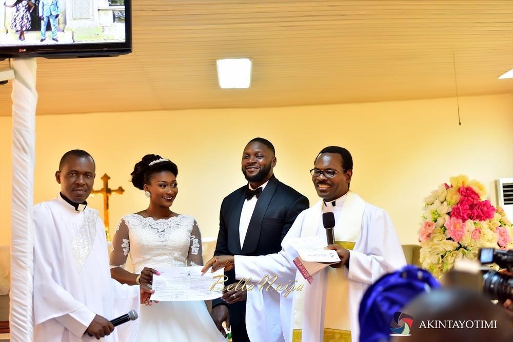 DTunes2015_Dunni and Babatunde_Lagos, Nigerian Wedding_BellaNaija Weddings_AkinTayoTimi_DSC_4482 (3)
