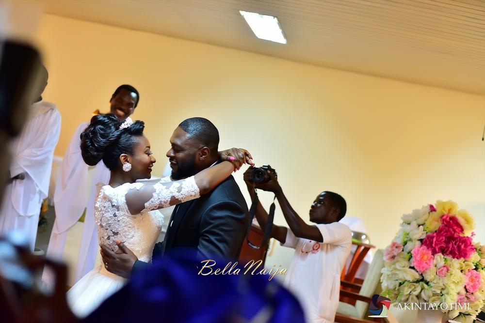 DTunes2015_Dunni and Babatunde_Lagos, Nigerian Wedding_BellaNaija Weddings_AkinTayoTimi_DSC_4515 (3)